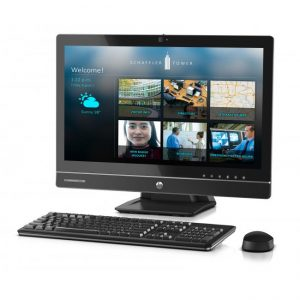 all-in-one-hp-elite-one-800-i5-4570s-ram-8g-500gb-23-full-hd