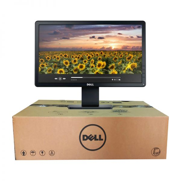 man-hinh-lcd-dell-20-inch-e2014h-full-box