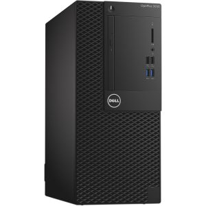 25902_m__y_t__nh______ng_b____dell_optiplex_3050_mt_42ot350008_1