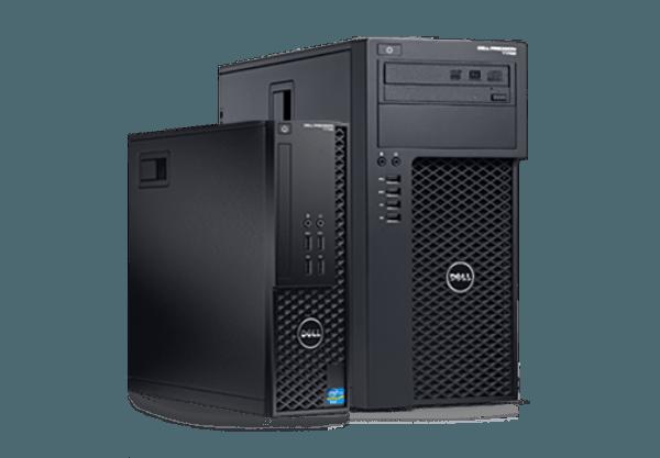, Dell Precision T1700 Bộ Máy Tính Để Bàn Băn Phòng Tốt Nhất Hiện Nay, Hoàng gia Computer