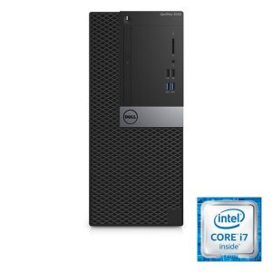 may-tinh-van-phong-dell-optiplex-5040sff-i7-6700-ram4g-ssd-240gb