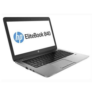 hp-elitebook-840-g3-i5-6300u-ram8g-ssd240g-2