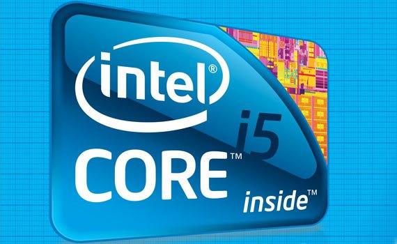 , Bộ Máy Tính Văn Phòng Dell Optiplex 3040MT Chip i5 SkyLake, RAM 4GB, Hoàng gia Computer