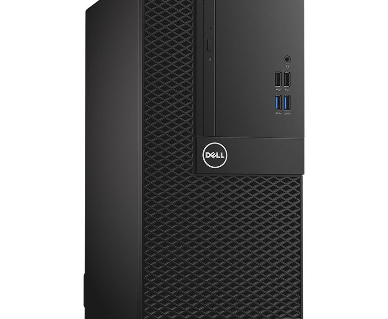 may-tinh-van-phong-PC-Dell-Optiplex-3050MT-I5-7500