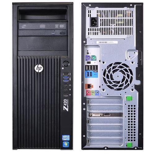 hp-z420-workstation-may-tram-manh-me-kha-nang-mo-rong-cao-gia-thanh-tuyet-voi (3)