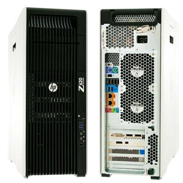 hp-z620-worksation-may-tram-manh-me-dual-cpu-xeon-32-40-luong-chuyen-do-hoa-nang‎ (3)