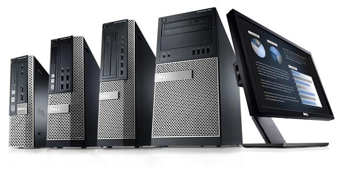 , Máy Tính Đồng Bộ Là Gì? Vì Sao Nên Chọn Máy Tính Đồng Bộ Dell, HP, Hoàng gia Computer