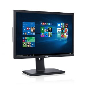 man-hinh-dell-ultrasharp-u2413f-24-ips-led-backlit-chuyen-do-hoa (1)